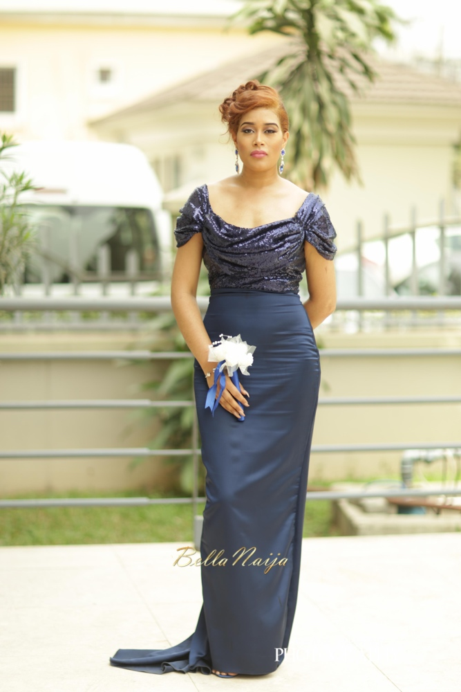 Wow Magazine Julie Odia and Friday Akpata_Wedding_BellaNaija Weddings February 2016_IMG_3638