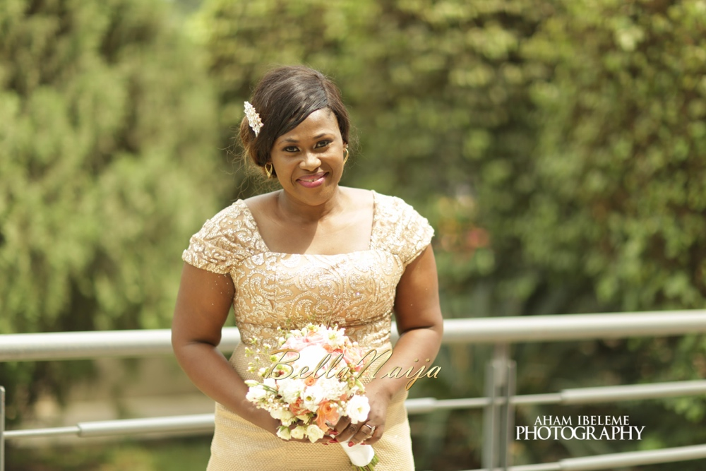 Wow Magazine Julie Odia and Friday Akpata_Wedding_BellaNaija Weddings February 2016_IMG_3641