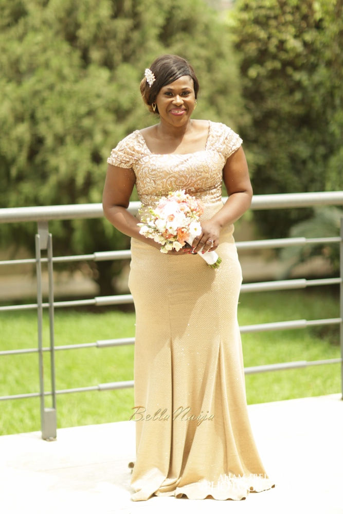 Wow Magazine Julie Odia and Friday Akpata_Wedding_BellaNaija Weddings February 2016_IMG_3644