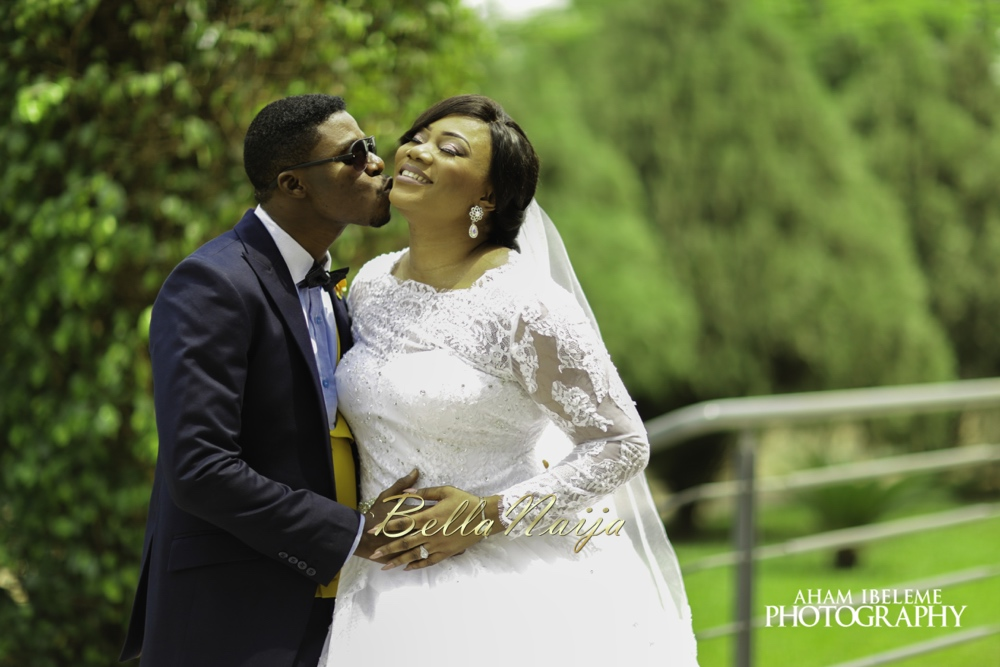 Wow Magazine Julie Odia and Friday Akpata_Wedding_BellaNaija Weddings February 2016_IMG_3651