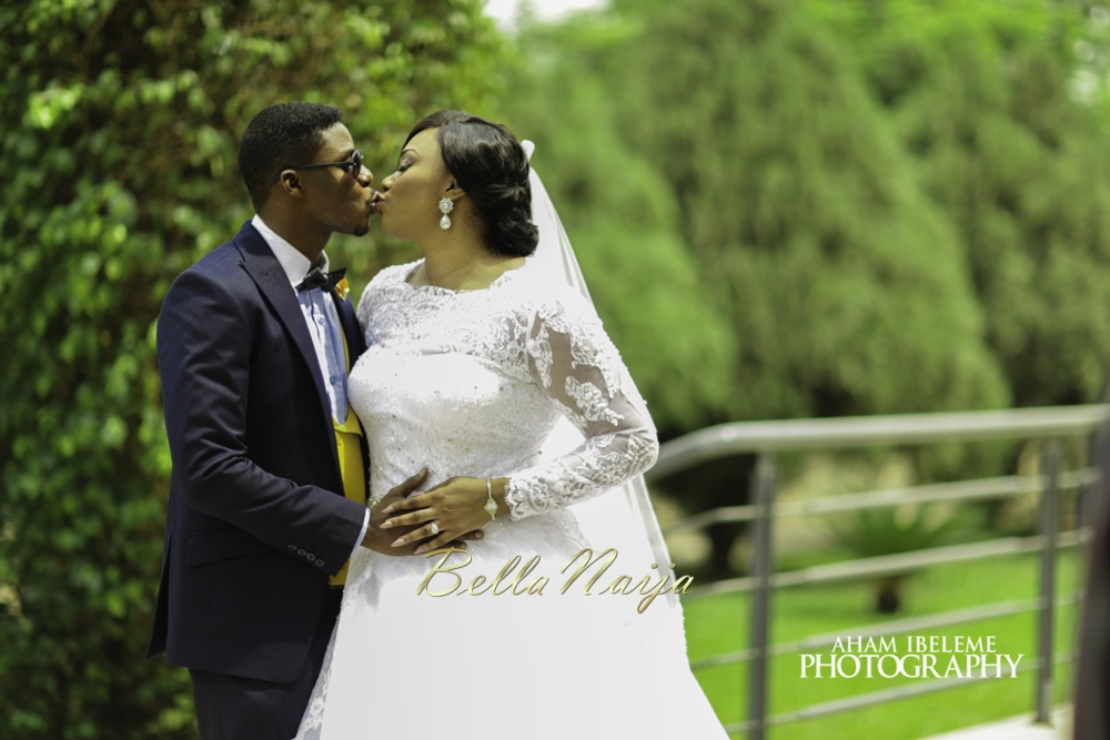 Wow Magazine Julie Odia and Friday Akpata_Wedding_BellaNaija Weddings February 2016_IMG_3652