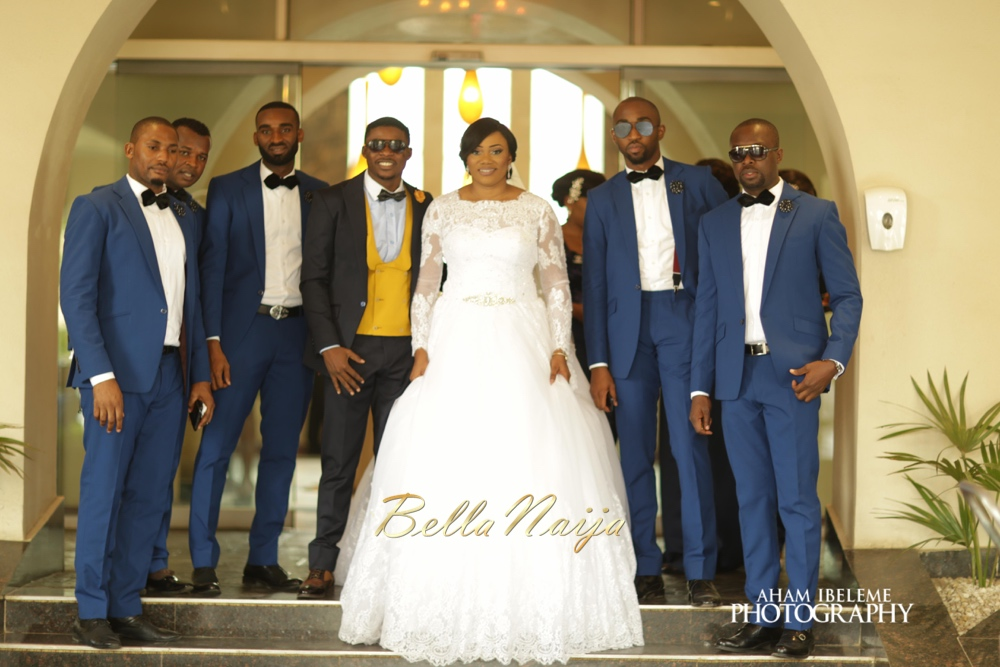 Wow Magazine Julie Odia and Friday Akpata_Wedding_BellaNaija Weddings February 2016_IMG_3662
