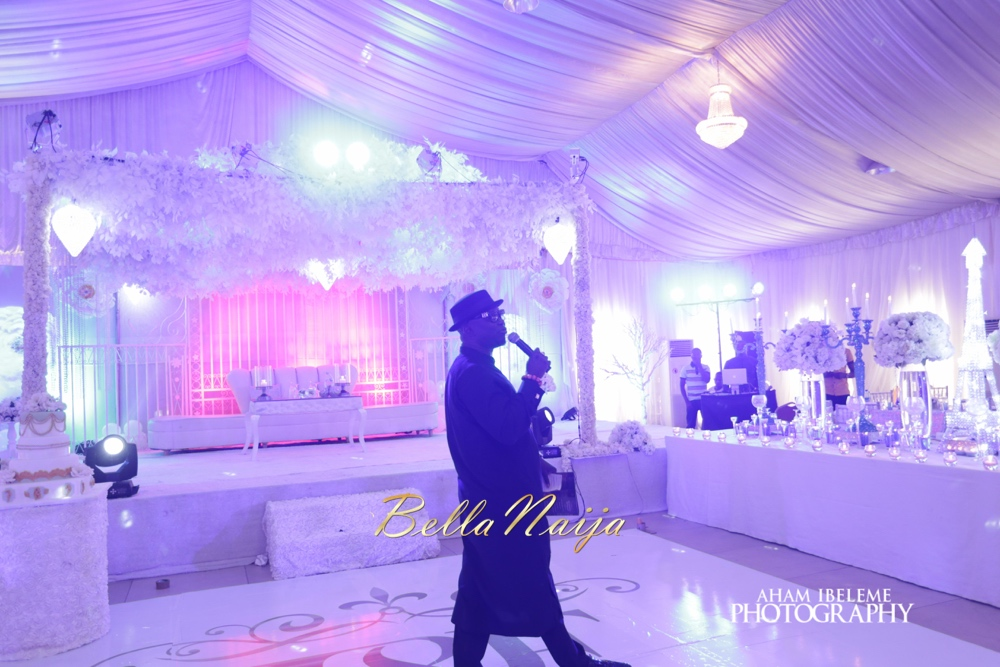 Wow Magazine Julie Odia and Friday Akpata_Wedding_BellaNaija Weddings February 2016_IMG_3666