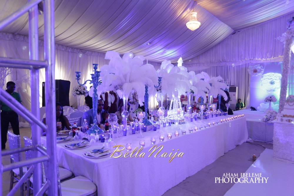 Wow Magazine Julie Odia and Friday Akpata_Wedding_BellaNaija Weddings February 2016_IMG_3668