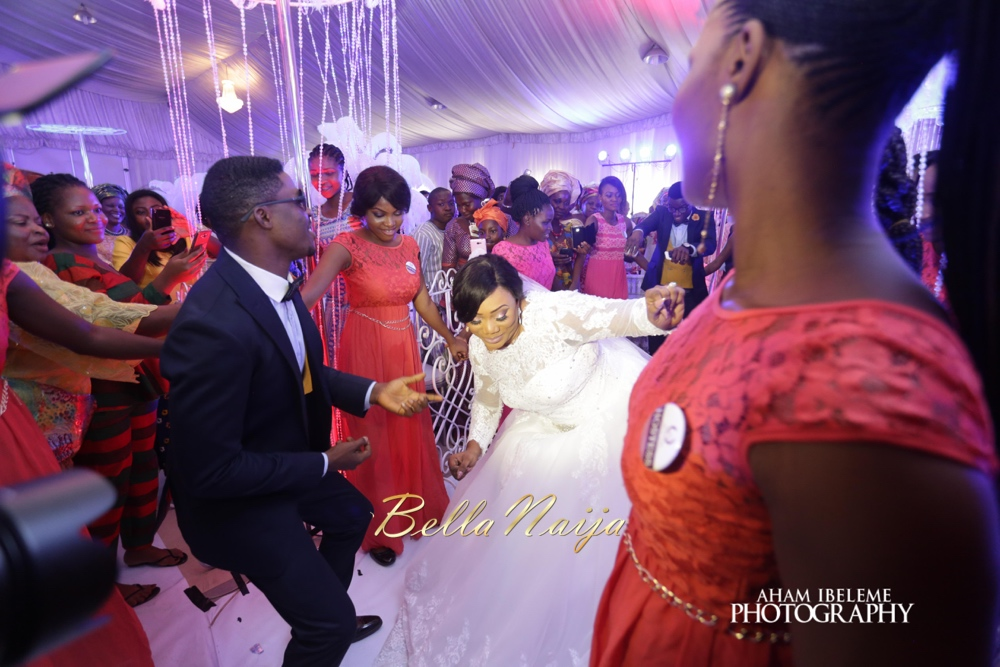 Wow Magazine Julie Odia and Friday Akpata_Wedding_BellaNaija Weddings February 2016_IMG_3850