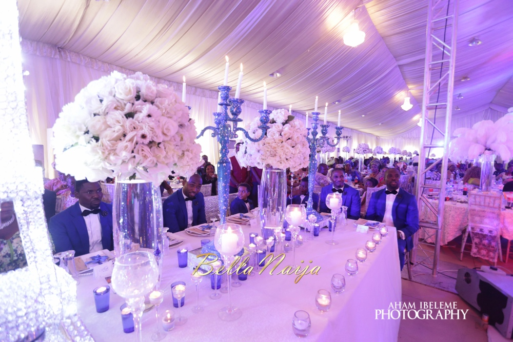 Wow Magazine Julie Odia and Friday Akpata_Wedding_BellaNaija Weddings February 2016_IMG_3962