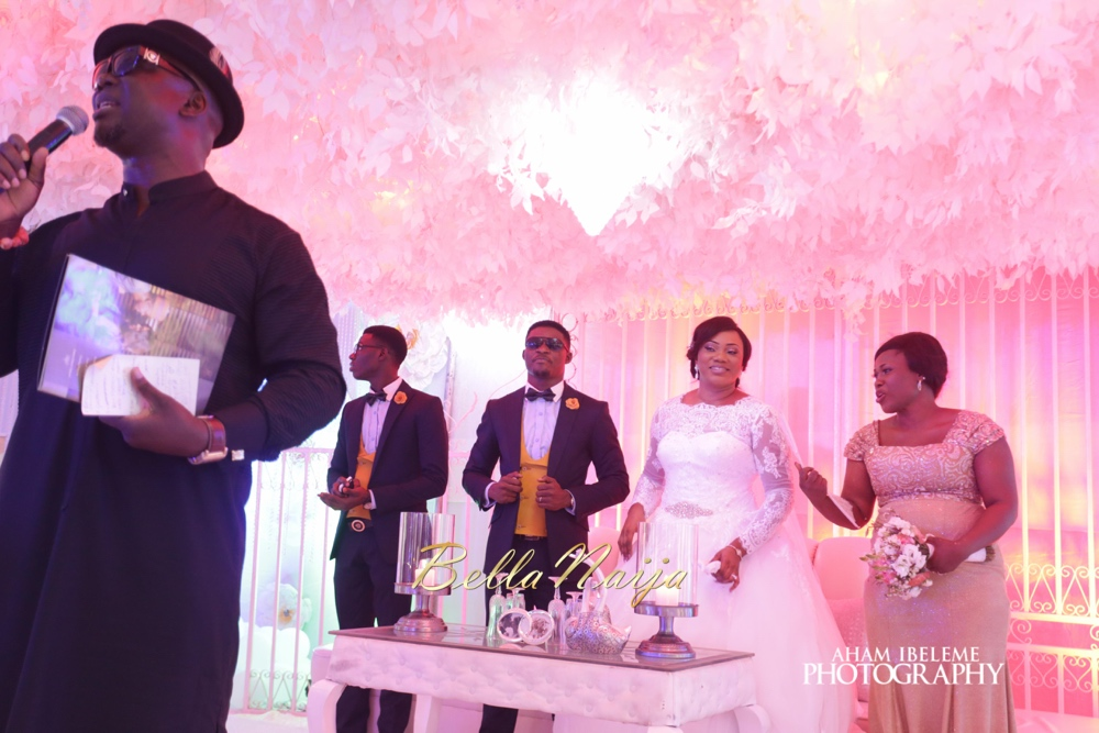 Wow Magazine Julie Odia and Friday Akpata_Wedding_BellaNaija Weddings February 2016_IMG_3966