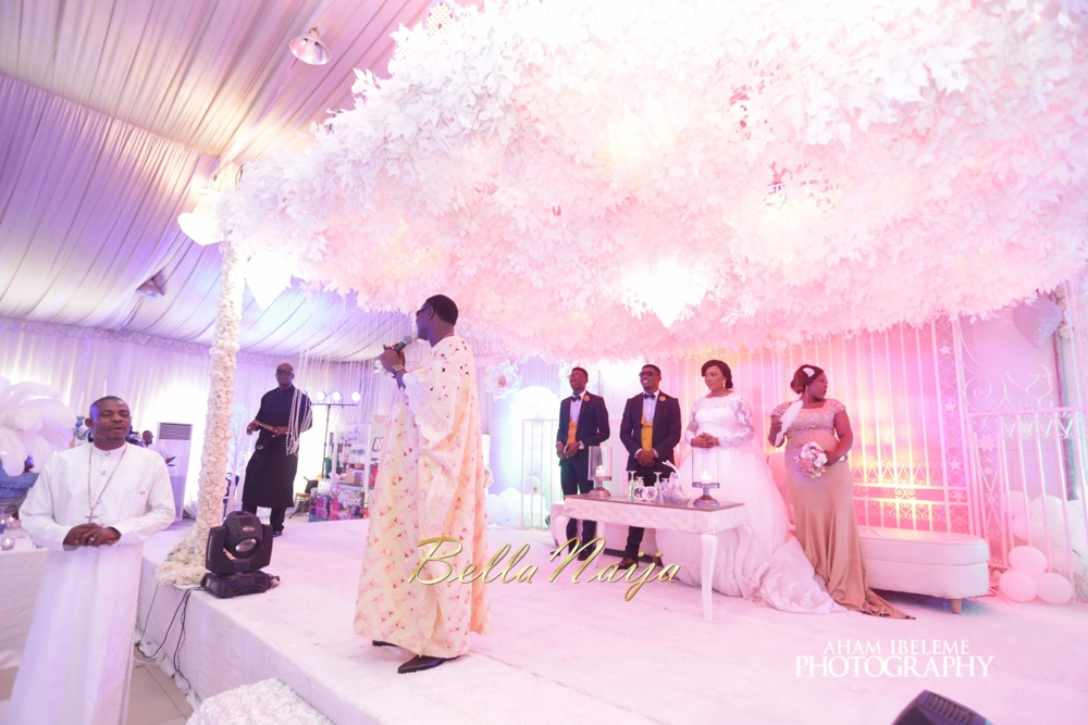 Wow Magazine Julie Odia and Friday Akpata_Wedding_BellaNaija Weddings February 2016_IMG_3969