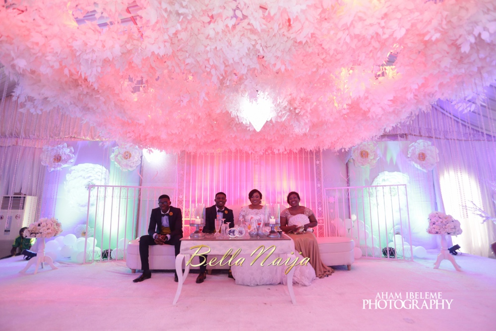 Wow Magazine Julie Odia and Friday Akpata_Wedding_BellaNaija Weddings February 2016_IMG_3989