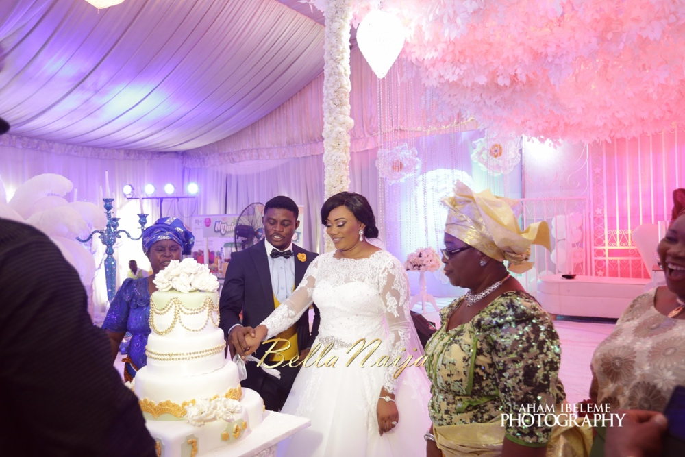 Wow Magazine Julie Odia and Friday Akpata_Wedding_BellaNaija Weddings February 2016_IMG_4052