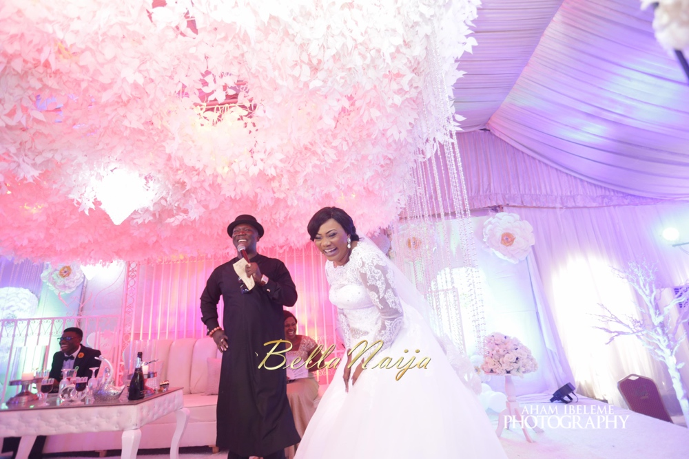 Wow Magazine Julie Odia and Friday Akpata_Wedding_BellaNaija Weddings February 2016_IMG_4094 (1)