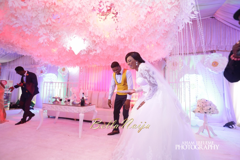 Wow Magazine Julie Odia and Friday Akpata_Wedding_BellaNaija Weddings February 2016_IMG_4114