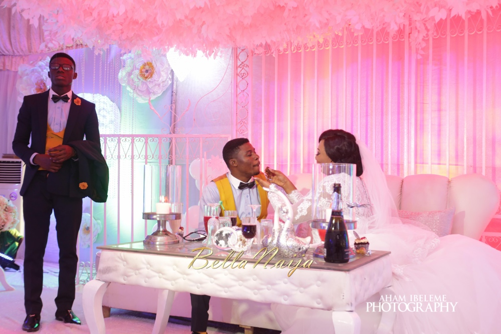 Wow Magazine Julie Odia and Friday Akpata_Wedding_BellaNaija Weddings February 2016_IMG_4123
