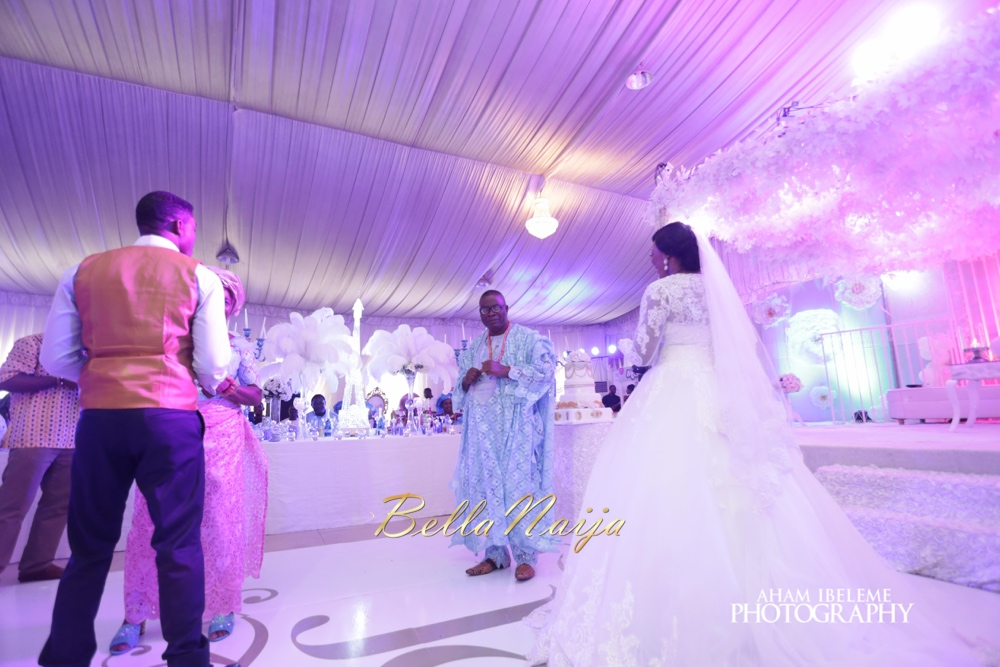 Wow Magazine Julie Odia and Friday Akpata_Wedding_BellaNaija Weddings February 2016_IMG_4170