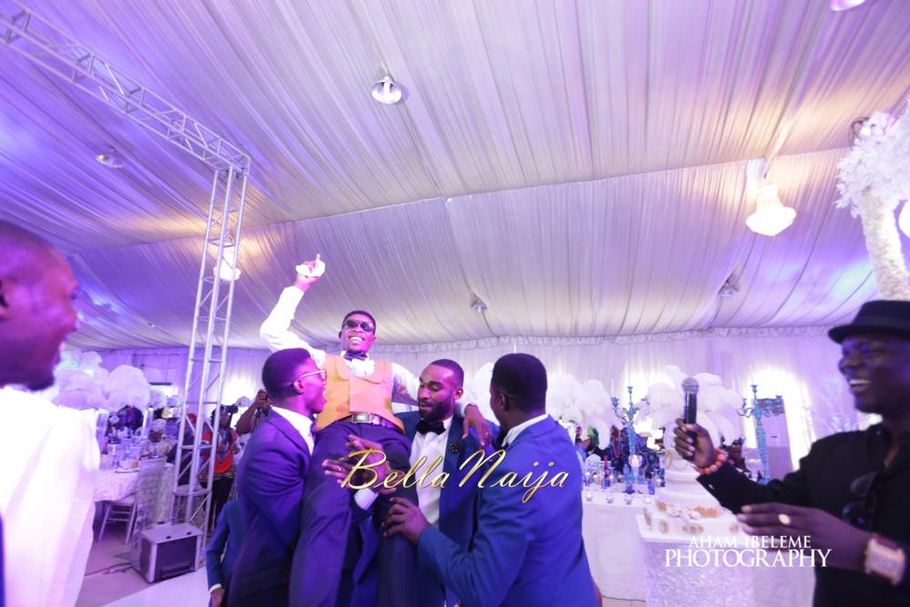 Wow Magazine Julie Odia and Friday Akpata_Wedding_BellaNaija Weddings February 2016_IMG_4239