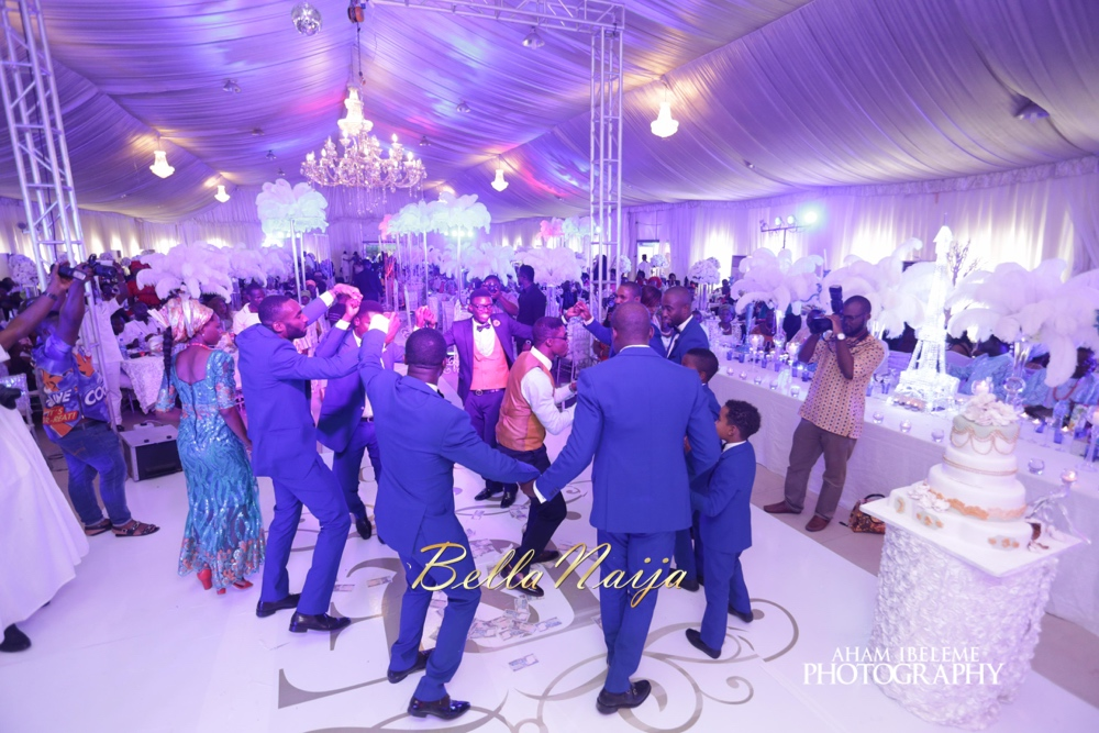 Wow Magazine Julie Odia and Friday Akpata_Wedding_BellaNaija Weddings February 2016_IMG_4256