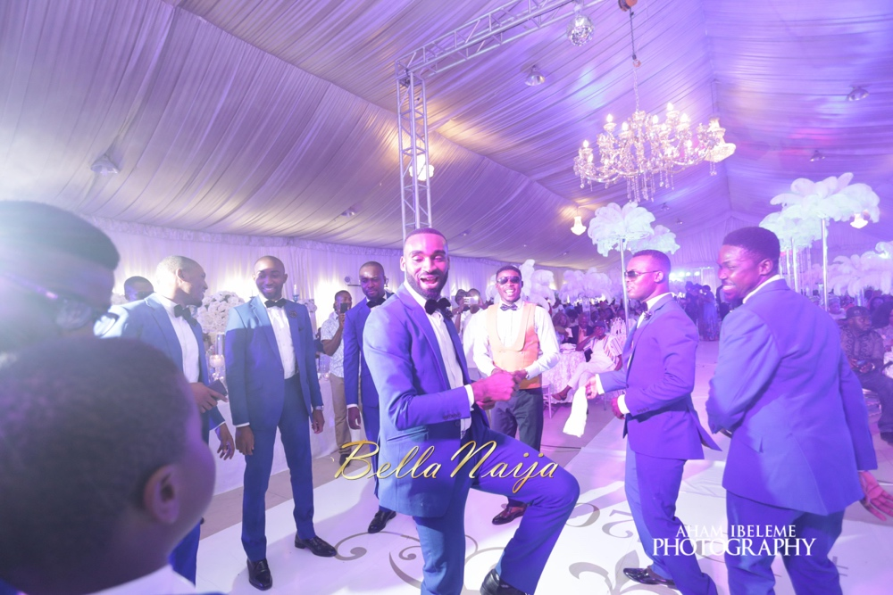 Wow Magazine Julie Odia and Friday Akpata_Wedding_BellaNaija Weddings February 2016_IMG_4285