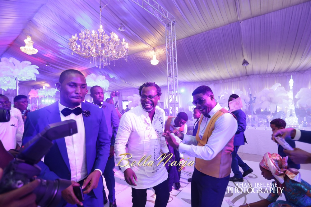 Wow Magazine Julie Odia and Friday Akpata_Wedding_BellaNaija Weddings February 2016_IMG_4317