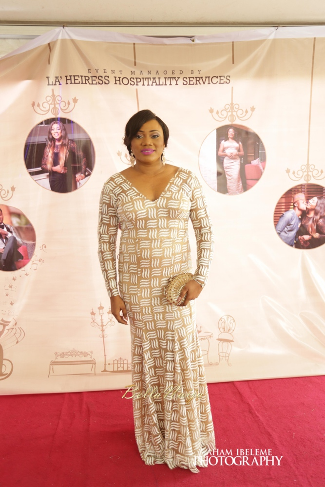 Wow Magazine Julie Odia and Friday Akpata_Wedding_BellaNaija Weddings February 2016_IMG_4451