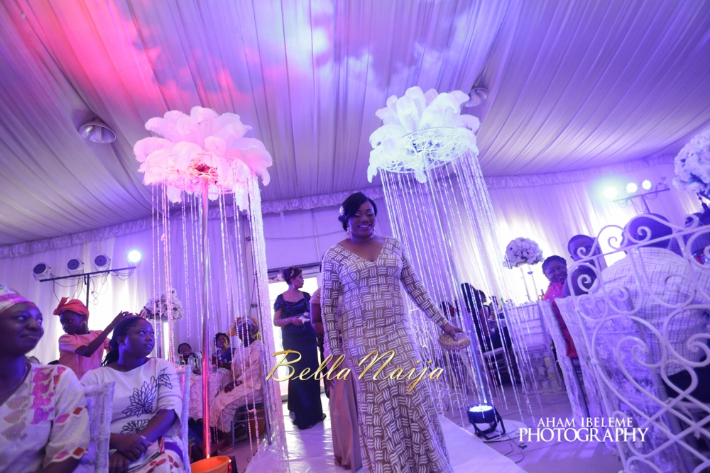 Wow Magazine Julie Odia and Friday Akpata_Wedding_BellaNaija Weddings February 2016_IMG_4463