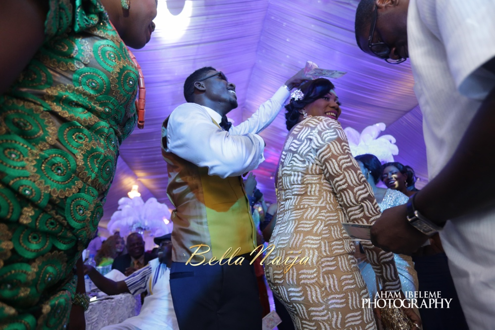 Wow Magazine Julie Odia and Friday Akpata_Wedding_BellaNaija Weddings February 2016_IMG_4520