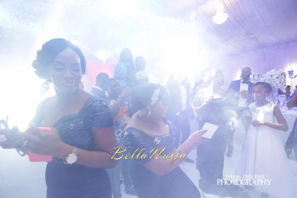 Wow Magazine Julie Odia and Friday Akpata_Wedding_BellaNaija Weddings February 2016_IMG_4606