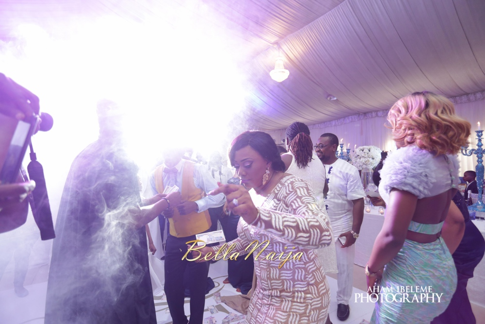 Wow Magazine Julie Odia and Friday Akpata_Wedding_BellaNaija Weddings February 2016_IMG_4622