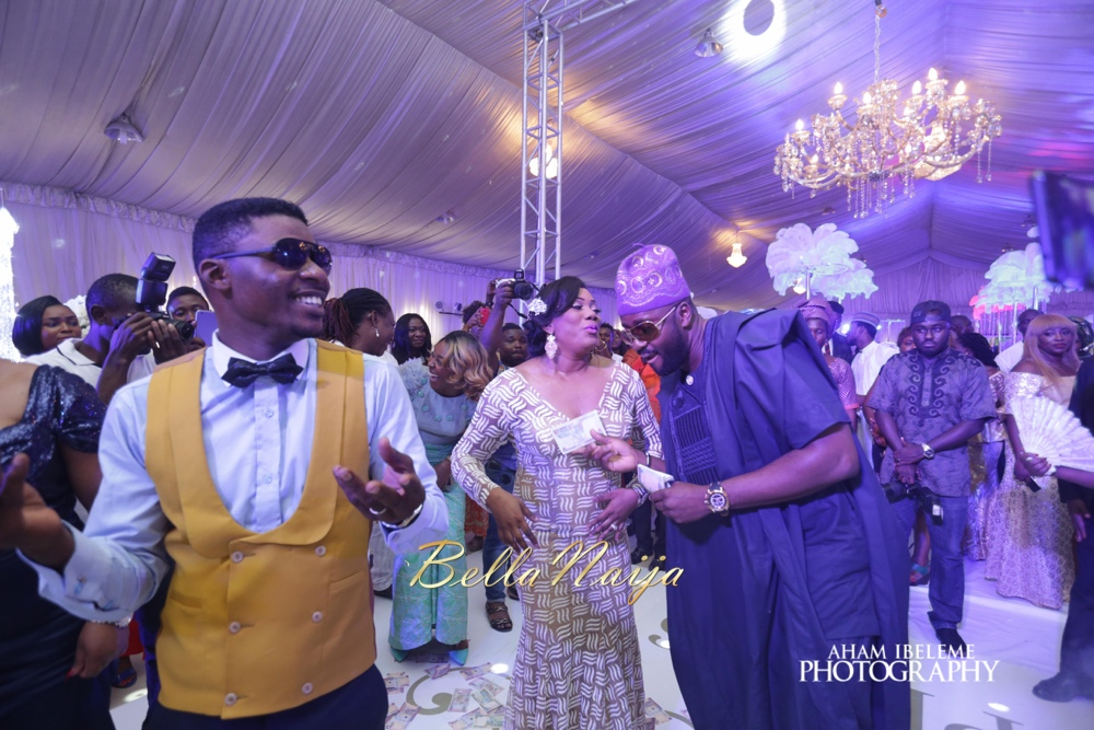 Wow Magazine Julie Odia and Friday Akpata_Wedding_BellaNaija Weddings February 2016_IMG_4638