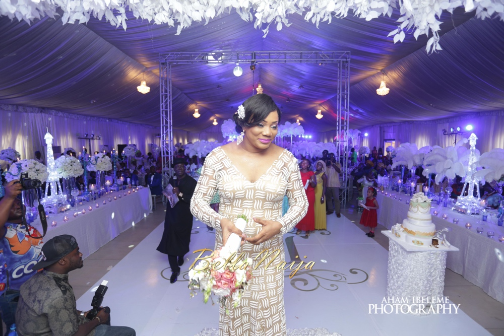 Wow Magazine Julie Odia and Friday Akpata_Wedding_BellaNaija Weddings February 2016_IMG_4801