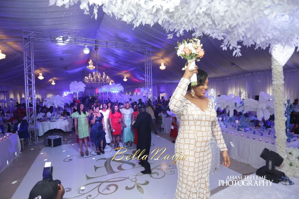Wow Magazine Julie Odia and Friday Akpata_Wedding_BellaNaija Weddings February 2016_IMG_4803