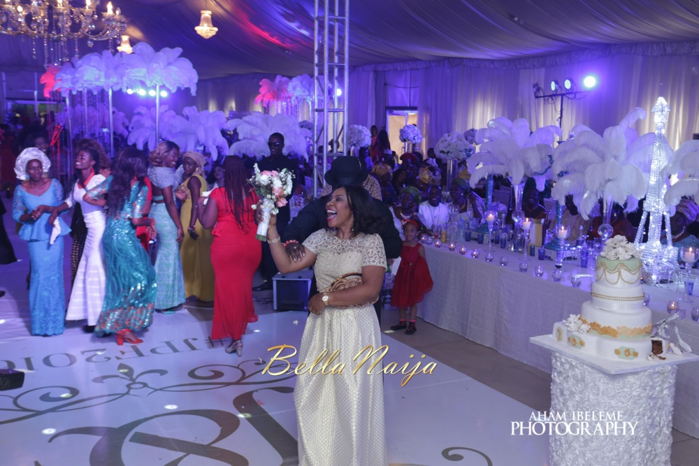 Wow Magazine Julie Odia and Friday Akpata_Wedding_BellaNaija Weddings February 2016_IMG_4812