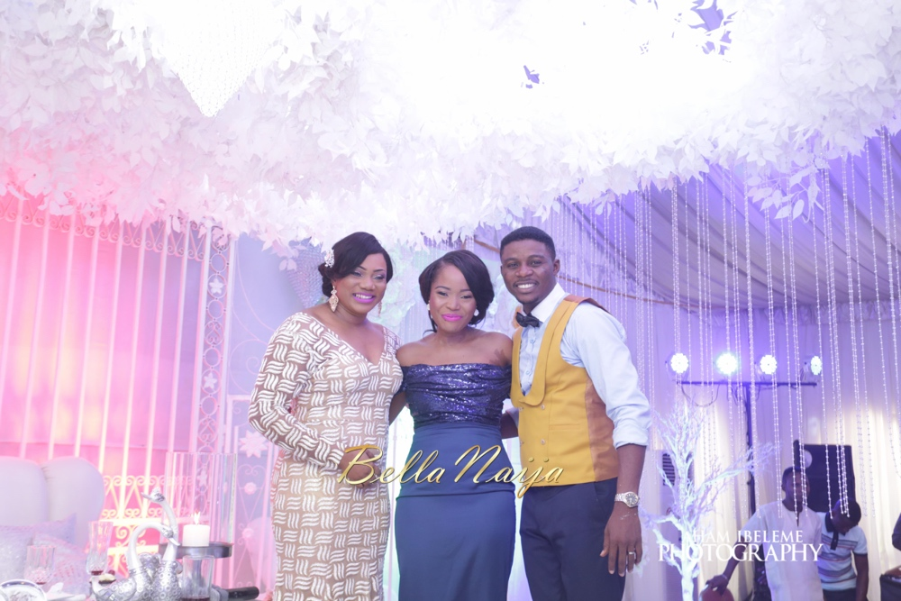 Wow Magazine Julie Odia and Friday Akpata_Wedding_BellaNaija Weddings February 2016_IMG_4822