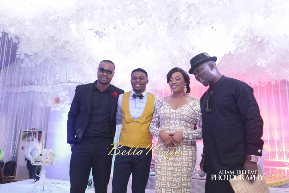 Wow Magazine Julie Odia and Friday Akpata_Wedding_BellaNaija Weddings February 2016_IMG_4842
