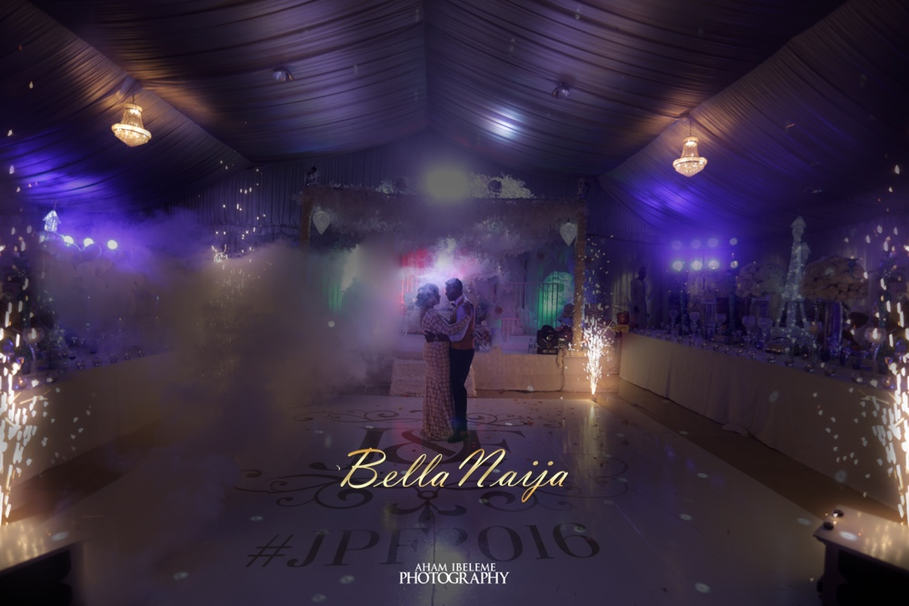 Wow Magazine Julie Odia and Friday Akpata_Wedding_BellaNaija Weddings February 2016_IMG_4877