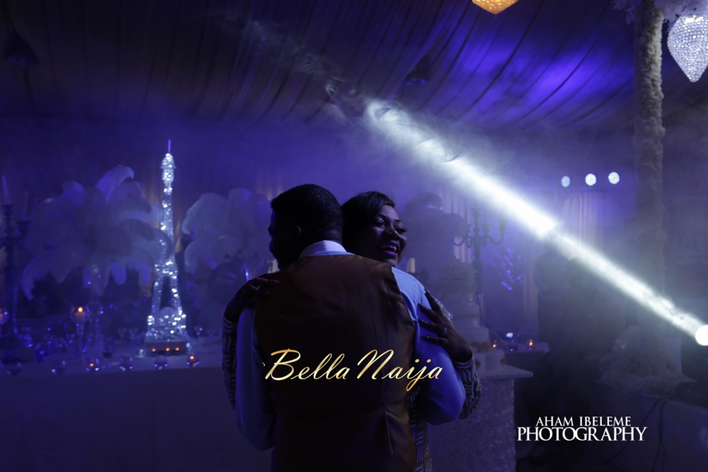 Wow Magazine Julie Odia and Friday Akpata_Wedding_BellaNaija Weddings February 2016_IMG_4903