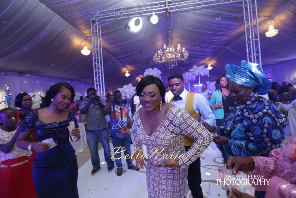 Wow Magazine Julie Odia and Friday Akpata_Wedding_BellaNaija Weddings February 2016_IMG_4916