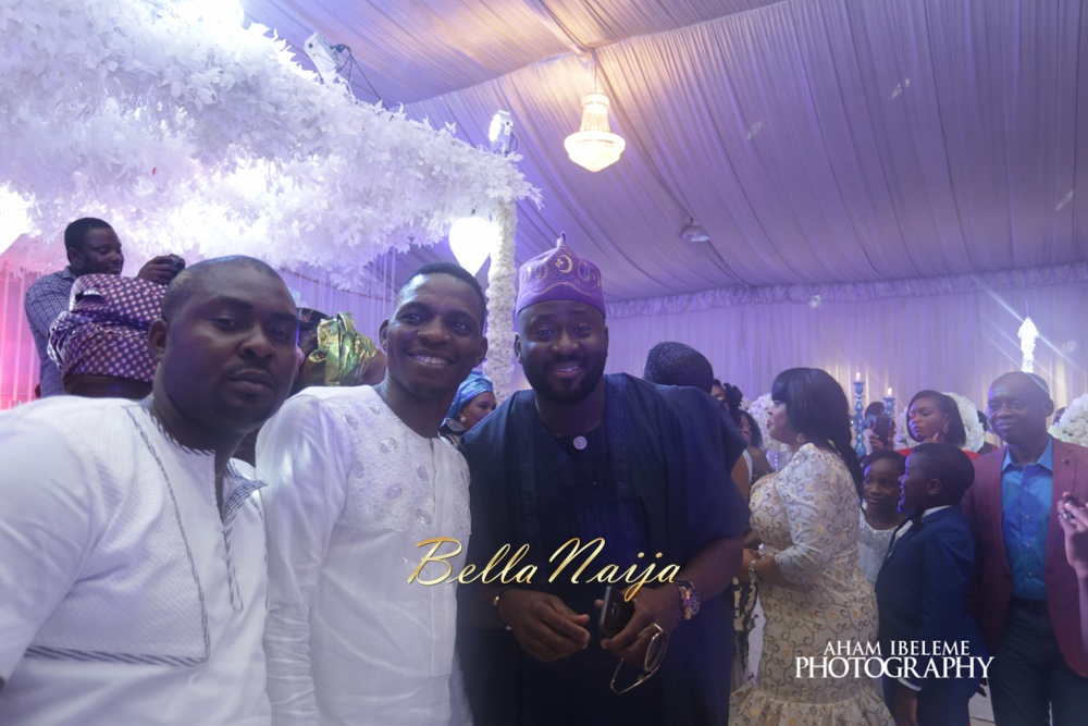 Wow Magazine Julie Odia and Friday Akpata_Wedding_BellaNaija Weddings February 2016_IMG_4956