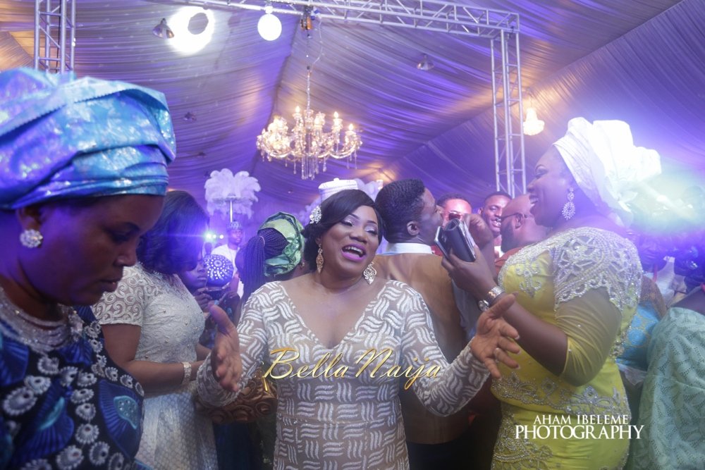 Wow Magazine Julie Odia and Friday Akpata_Wedding_BellaNaija Weddings February 2016_IMG_4981