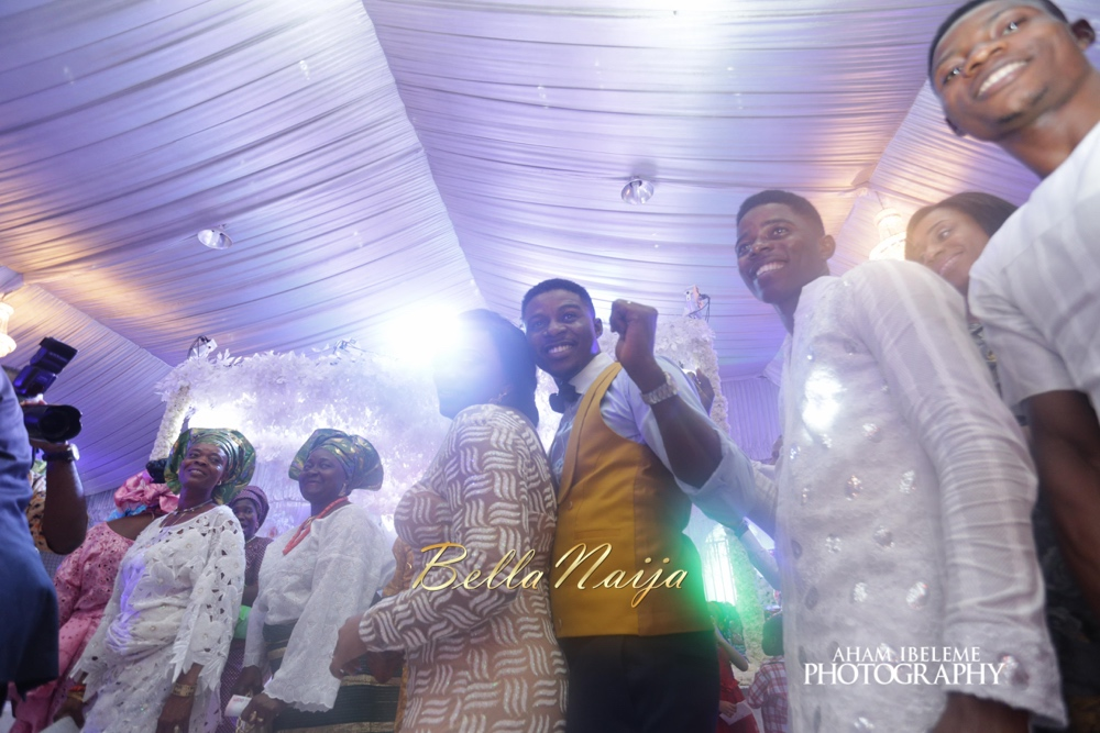 Wow Magazine Julie Odia and Friday Akpata_Wedding_BellaNaija Weddings February 2016_IMG_5020