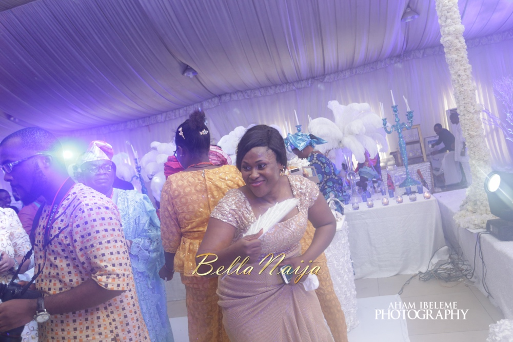 Wow Magazine Julie Odia and Friday Akpata_Wedding_BellaNaija Weddings February 2016_IMG_5039
