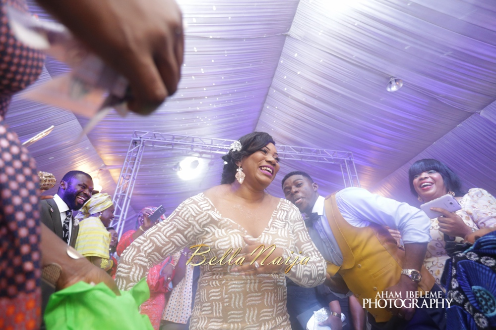 Wow Magazine Julie Odia and Friday Akpata_Wedding_BellaNaija Weddings February 2016_IMG_5073