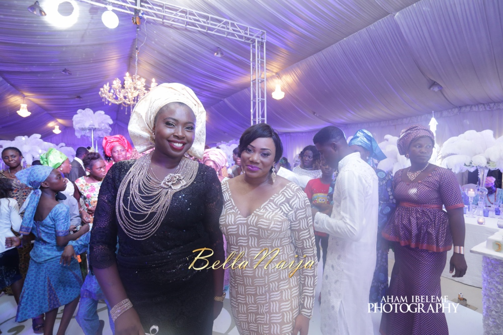 Wow Magazine Julie Odia and Friday Akpata_Wedding_BellaNaija Weddings February 2016_IMG_5114