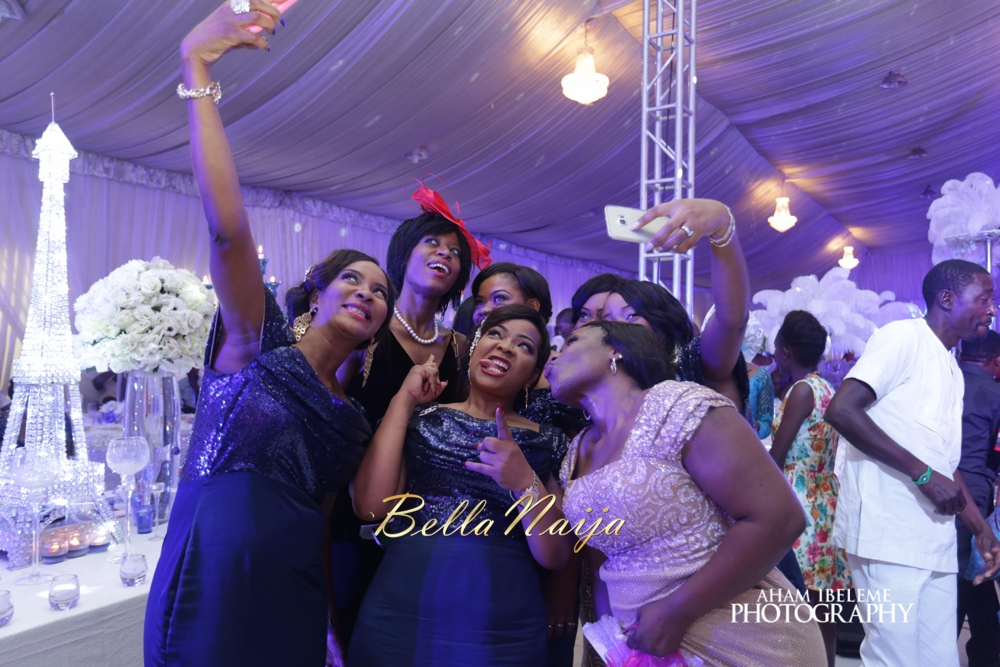 Wow Magazine Julie Odia and Friday Akpata_Wedding_BellaNaija Weddings February 2016_IMG_5148