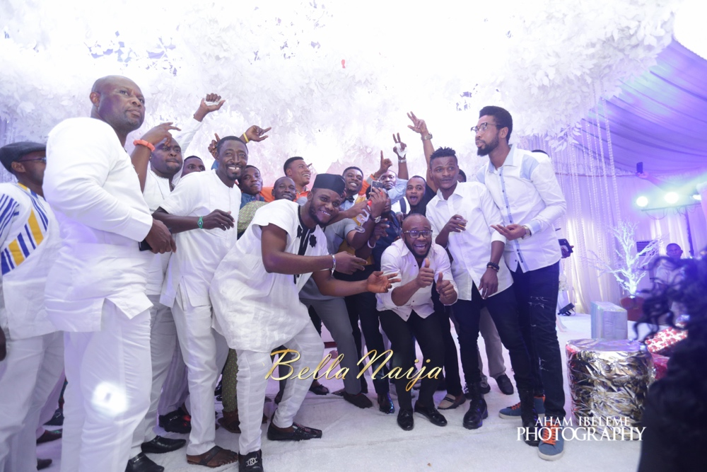 Wow Magazine Julie Odia and Friday Akpata_Wedding_BellaNaija Weddings February 2016_IMG_5200