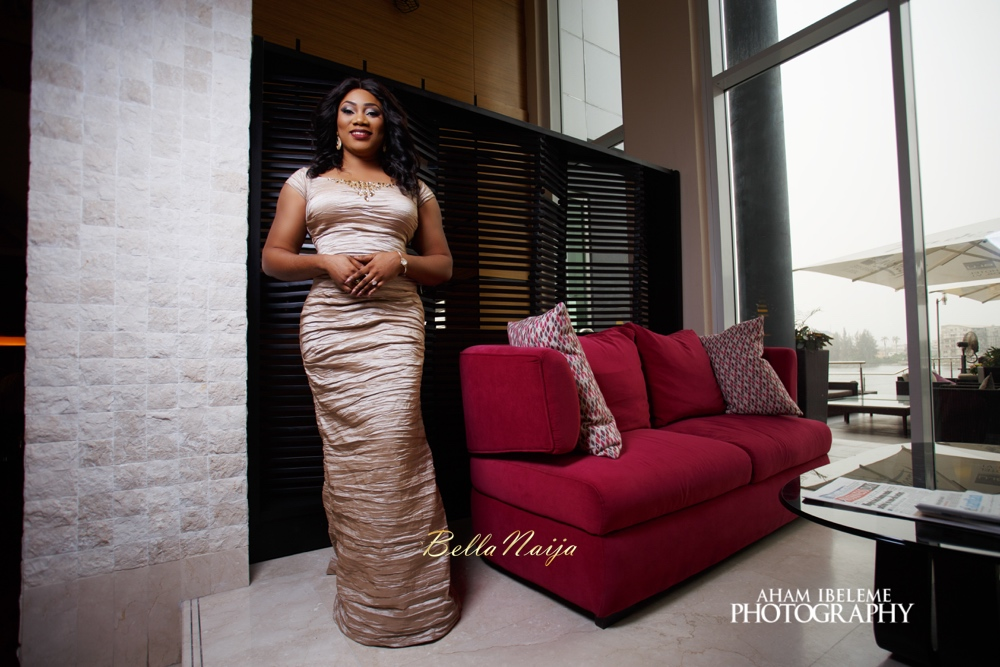 Wow Magazine Julie Odia and Friday Akpata_Wedding_BellaNaija Weddings February 2016_IMG_9765