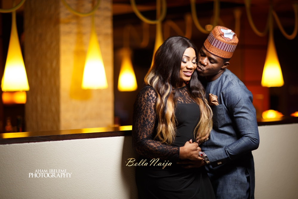 Wow Magazine Julie Odia and Friday Akpata_Wedding_BellaNaija Weddings February 2016_IMG_9988