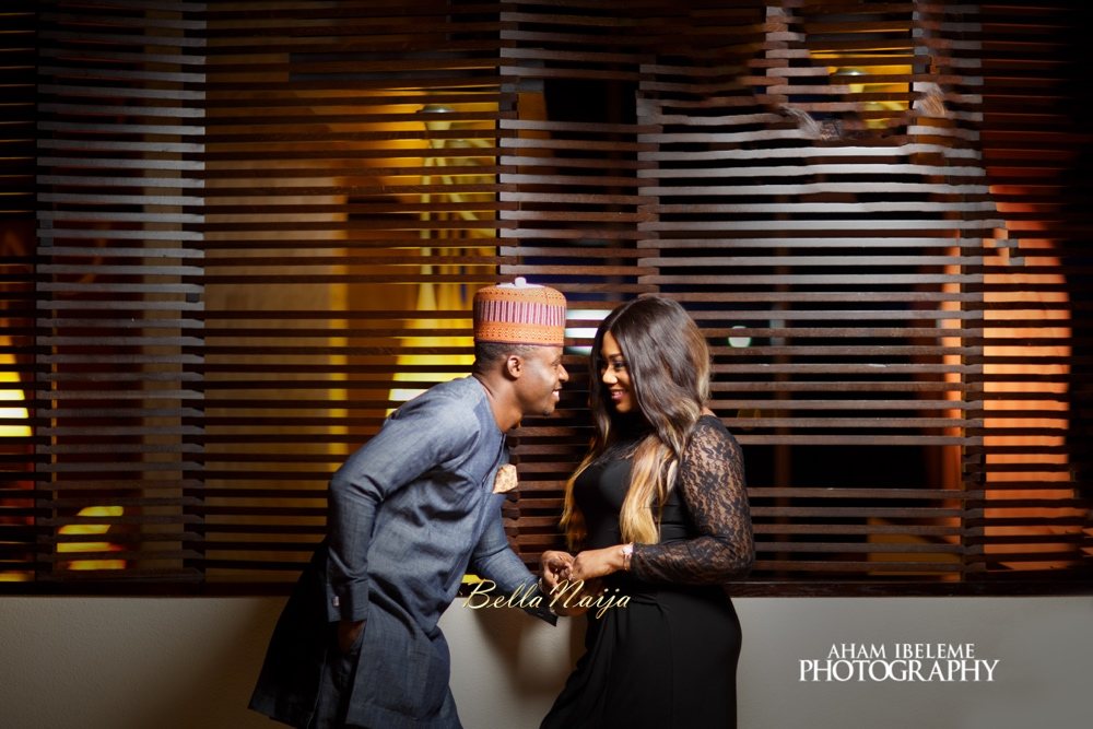 Wow Magazine Julie Odia and Friday Akpata_Wedding_BellaNaija Weddings February 2016_IMG_9991