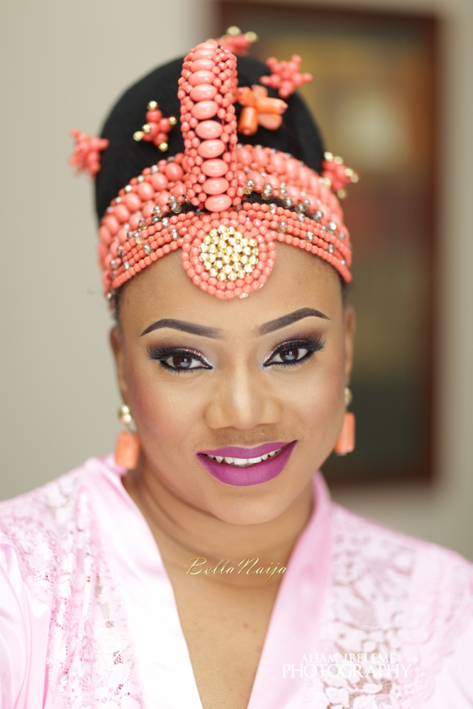 Wow Magazine Julie Odia and Friday Akpata_Wedding_BellaNaija Weddings February 2016_IMG_9995