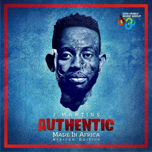 authentic-cover-blue