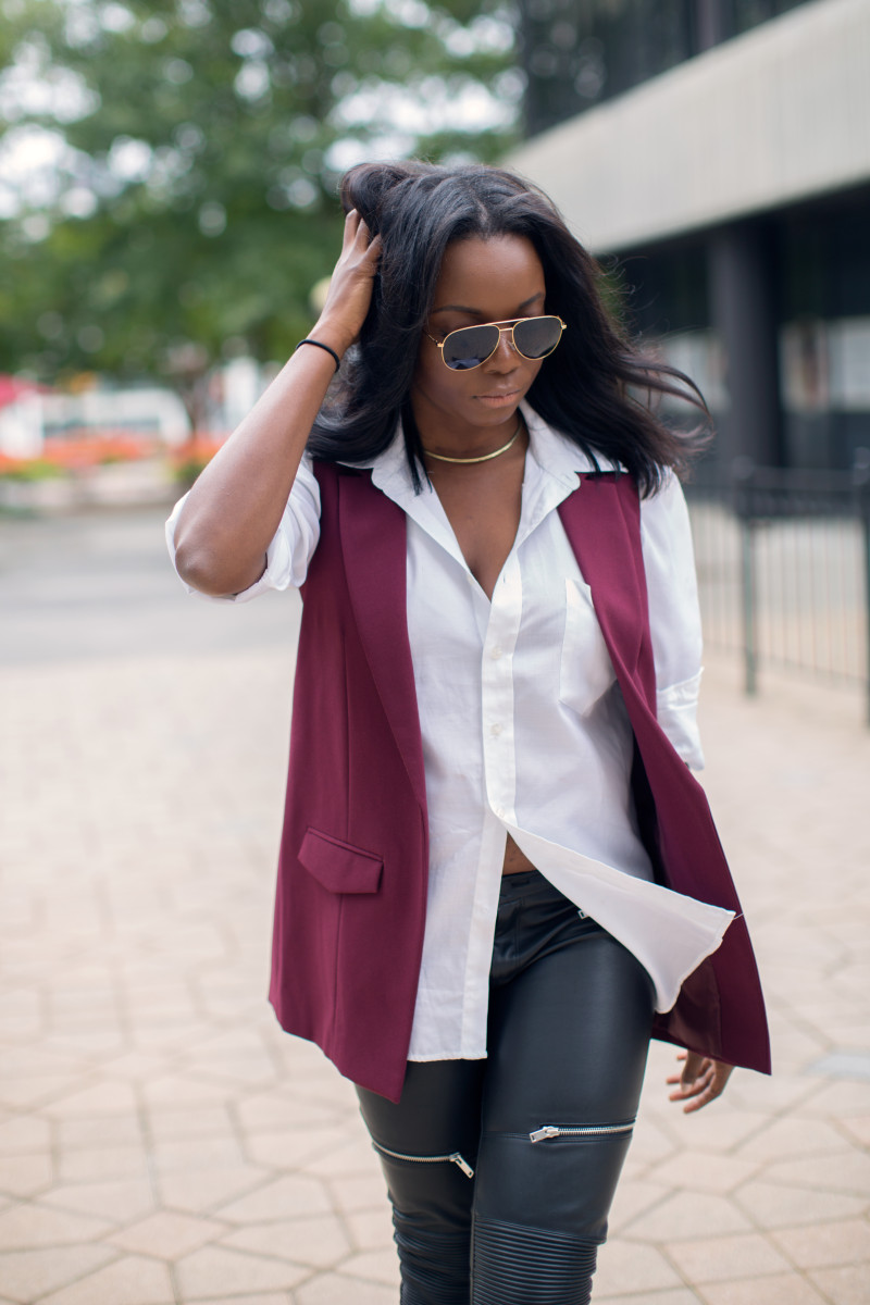 burgundy-tailored-vest-800x1200